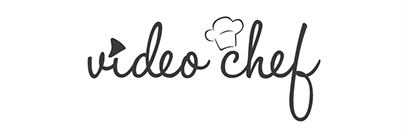 Best Explainer Video Production Agency Logo: VideoChef