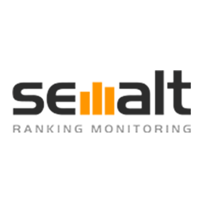 Best Whiteboard Animation Company Logo: Semalt Media